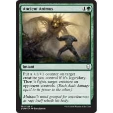 Ancient Animus (Dominaria)