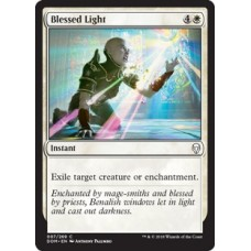 Blessed Light (Dominaria)