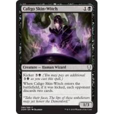 Caligo Skin-Witch (Dominaria)