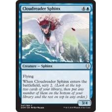 Cloudreader Sphinx (Dominaria)