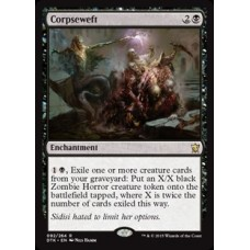 Corpseweft (Dragons of Tarkir)