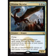 Pristine Skywise (Dragons of Tarkir)
