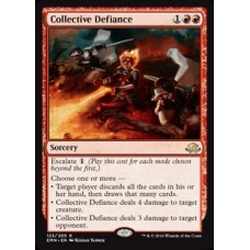 Collective Defiance (Eldritch Moon)