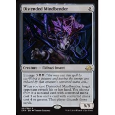 Distended Mindbender (Eldritch Moon)