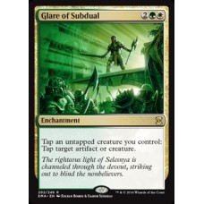Glare of Subdual (Eternal Masters)