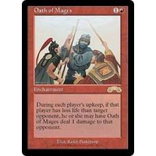 Oath of Mages (Exodus)