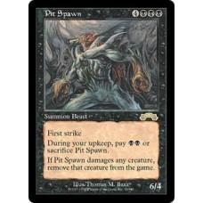 Pit Spawn (Exodus)