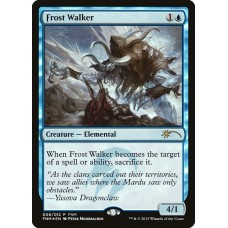 Frost Walker (Friday Night Magic)