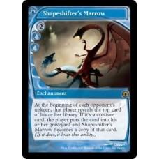 Shapeshifter's Marrow (Future Sight)