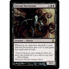 Abyssal Nocturnus (Guildpact)