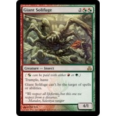 Giant Solifuge (Guildpact)