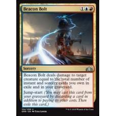 Beacon Bolt (Guilds of Ravnica)