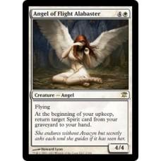 Angel of Flight Alabaster (Innistrad)