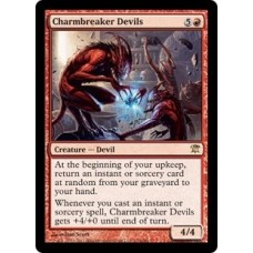 Charmbreaker Devils (Innistrad)