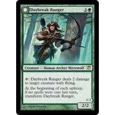 Daybreak Ranger (Innistrad)