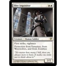 Elite Inquisitor (Innistrad)