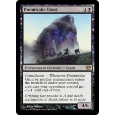 Doomwake Giant (Journey into Nyx)