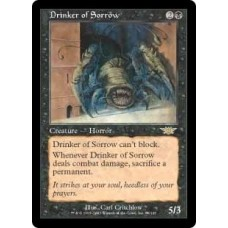 Drinker of Sorrow (Legions)