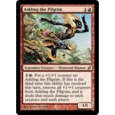 Ashling the Pilgrim (Lorwyn)