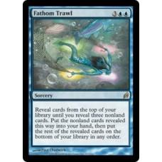 Fathom Trawl (Lorwyn)