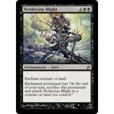 Nettlevine Blight (Lorwyn)