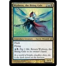 Wydwen, the Biting Gale (Lorwyn)