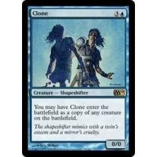 Clone (Magic 2010 Core Set)