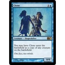Clone (Magic 2013 Core Set)