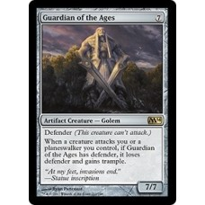 Guardian of the Ages (Magic 2014 Core Set)