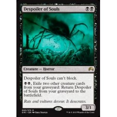 Despoiler of Souls (Magic Origins)