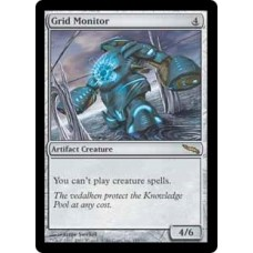 Grid Monitor (Mirrodin)
