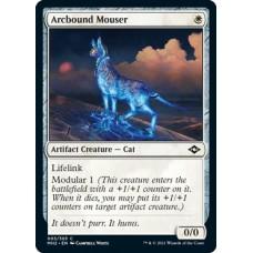 Arcbound Mouser (Modern Horizons 2)