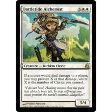 Battletide Alchemist (Morningtide)
