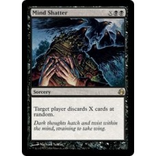 Mind Shatter (Morningtide)