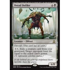 Dread Defiler (Oath of the Gatewatch)