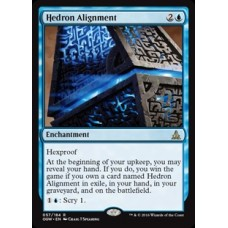 Hedron Alignment (Oath of the Gatewatch)