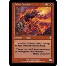 Ashen Firebeast (Odyssey)