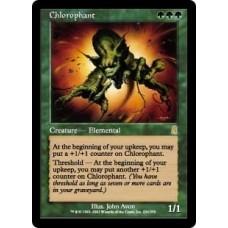 Chlorophant (Odyssey)