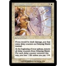 Delaying Shield (Odyssey)