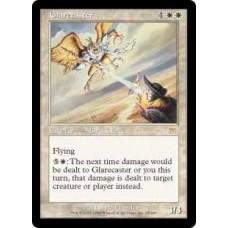 Glarecaster (Onslaught)