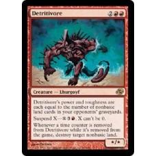 Detritivore (Planar Chaos)