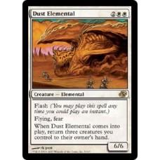 Dust Elemental (Planar Chaos)