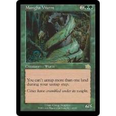 Mungha Wurm (Prophecy)