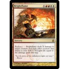 Brightflame (Ravnica City of Guilds)
