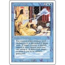 Control Magic (Revised Edition)