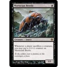 Mortician Beetle (Rise of the Eldrazi)