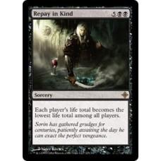Repay in Kind (Rise of the Eldrazi)