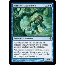 Surrakar Spellblade (Rise of the Eldrazi)