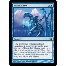 Shape Anew (Scars of Mirrodin)