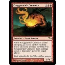 Cragganwick Cremator (Shadowmoor)